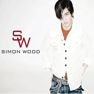 Simon Wood