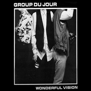 Wonderful Vision: 25th Anniversary Edition - Remastered