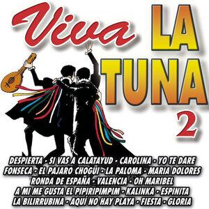 Viva La Tuna Vol.2