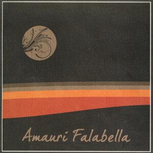 Amauri Falabella