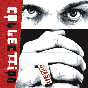 Coletti – Collection