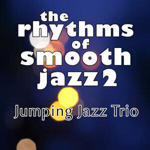 The Rhythms of Smooth Jazz 2