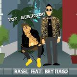 Voy subiendo (feat. Brytiago)