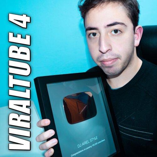 Viraltube 4