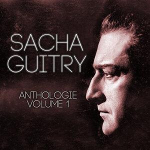 Sacha Guitry Vol. 1 : N'écoutez Pas Mesdames (Intégrale De La Pièce De Sacha Guitry)