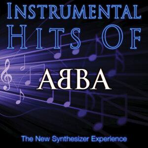 Instrumental Hits of Anni, Benny, Björn, Agnetha