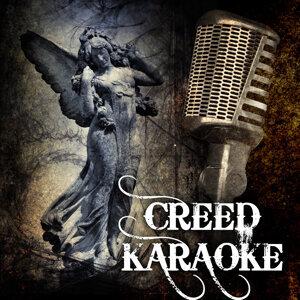Creed Karaoke