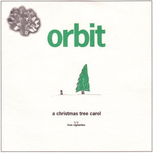 A Christmas Tree Carol