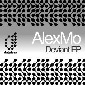 Deviant EP