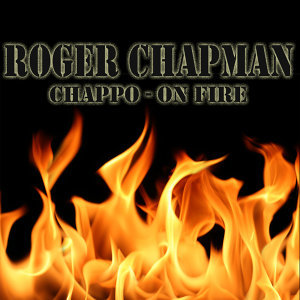 Chappo - On Fire