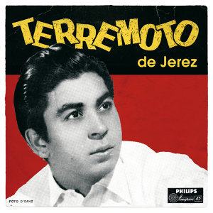 Terremoto De Jerez