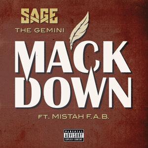 Mack Down