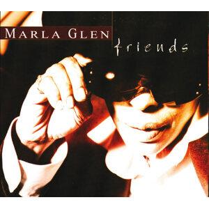 Marla Glen And Friends