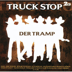 Der Tramp - CD Set