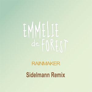 Rainmaker - Sidelmann Remix