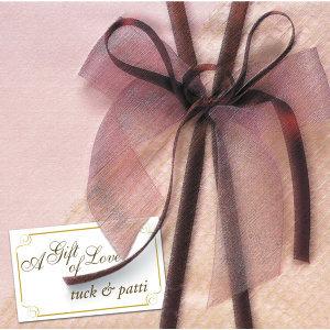 A Gift Of Love - International Version