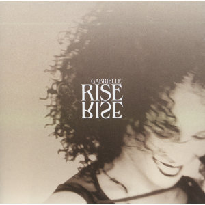 Rise - New Version