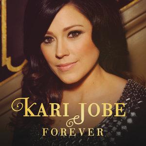 Forever - Live