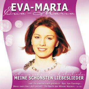 Meine Schönsten Liebeslieder - EU Version