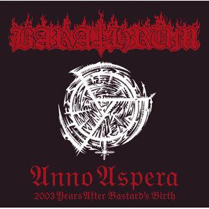 Anno Aspera 2003 Years After Bastard's Birth - International Version