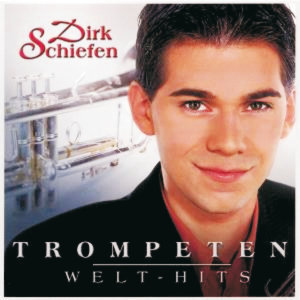 Trompeten Welt-Hits