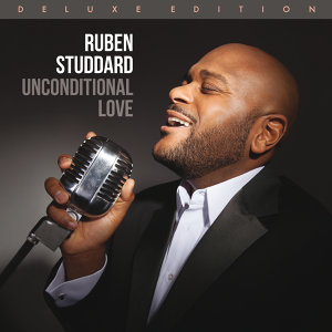 Unconditional Love - Deluxe Edition