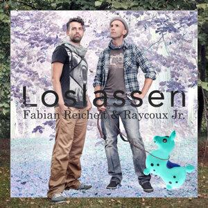 Loslassen [Bring Back the Love]