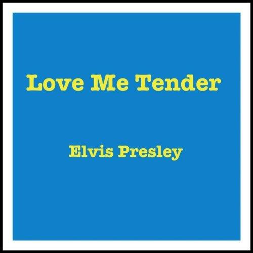 主題曲:Love Me Tender