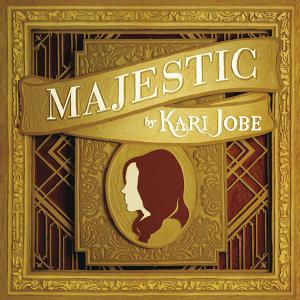 Majestic - Live