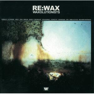 Re: Wax