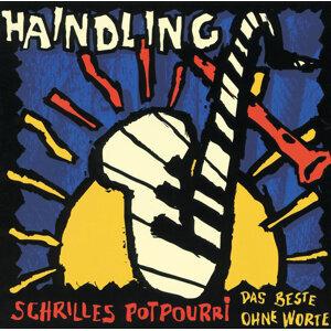 Schrilles Potpourri - Das Beste Ohne Worte