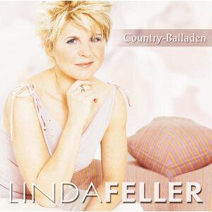 Country-Balladen & mehr
