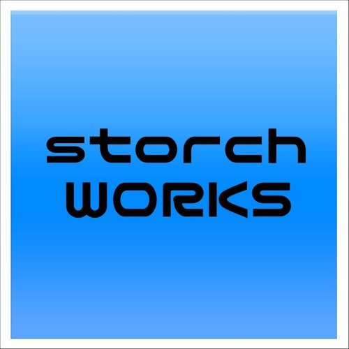 Storch Works