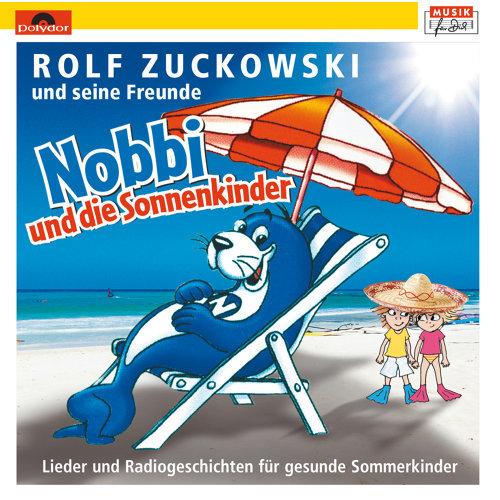 Guten Morgen Liebe Sonne Rolf Zuckowski Und Seine Freunde Kkbox