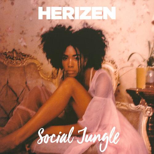 Social Jungle