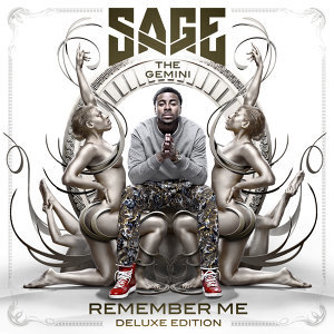 Remember Me - Deluxe Booklet Version