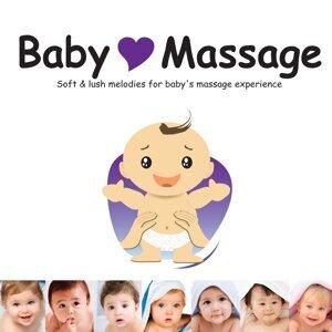 Baby Love Massage