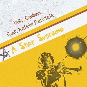 A Star Supreme