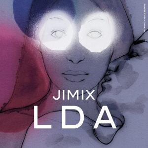 LDA - Single