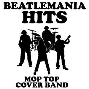 Beatlemania Hits