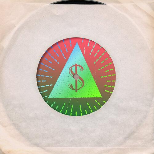 Put Your Money on Me - Steve Mackey Remix