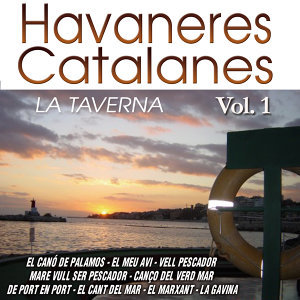 Havaneres Catalanes Vol. 1