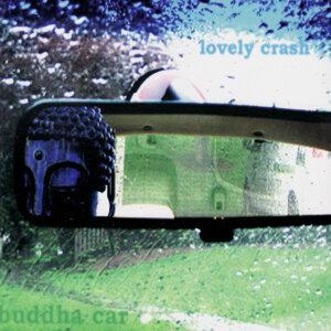 Buddha Car