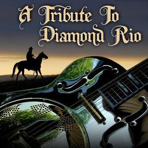 A Tribute To Diamond Rio