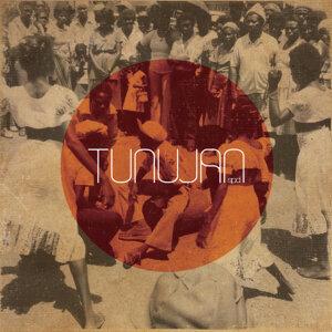 Tunwan