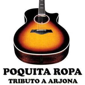 Poquita Ropa - Tributo a Arjona
