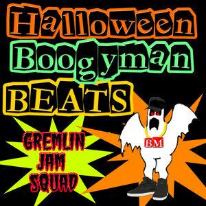 Halloween Boogyman Beats
