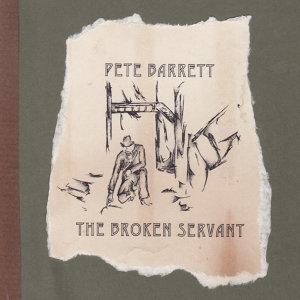 The Broken Servant