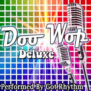 Doo Wop Deluxe