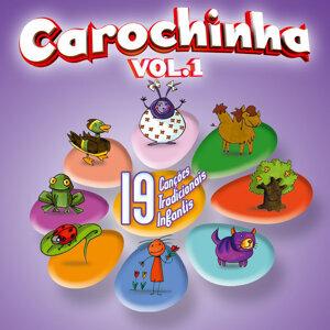 Carochinha Vol. I